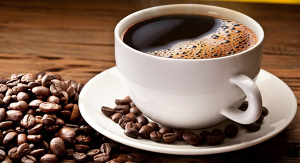 caffeine infertility, infertility caffeine consumption, caffeine cause infertility, foods that causes infertility, foods causes infertility, infertility foods to avoid