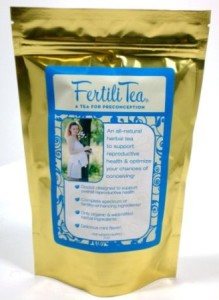 FertiliTea, fertilitea reviews, fertilitea ingredients, fertilitea success stories