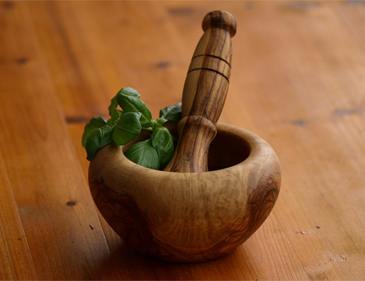 home remedies for female infertility, fertility herbs to get pregnant, ayurvedic home remedies for female infertility, herbs to conceive, natural remedies for infertility