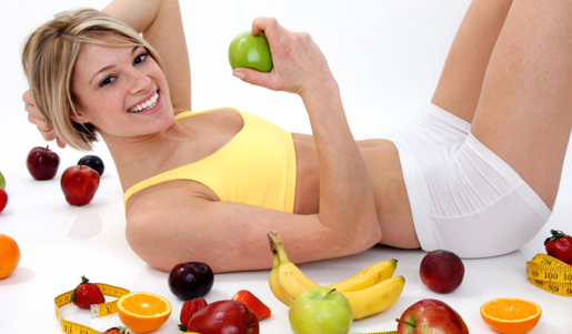 foods to increase fertility in females, foods to improve fertility in females, Fertility Boosting Foods, foods that increase fertility naturally, what foods increase fertility rates, how to increase fertility in men and women