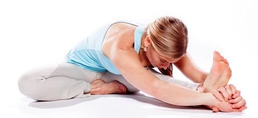 janu shirshasana position, one legged forward bend, one-legged forward bend (janu sirsasana), one-legged forward bend (janu shirshasana ), yoga one legged forward bend
