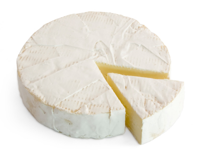 soft cheese infertility, foods that causes infertility, foods causes infertility, infertility foods to avoid
