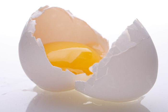 raw uncooked eggs, infertility raw food, uncooked eggs infertility, foods that causes infertility, foods causes infertility, infertility foods to avoid