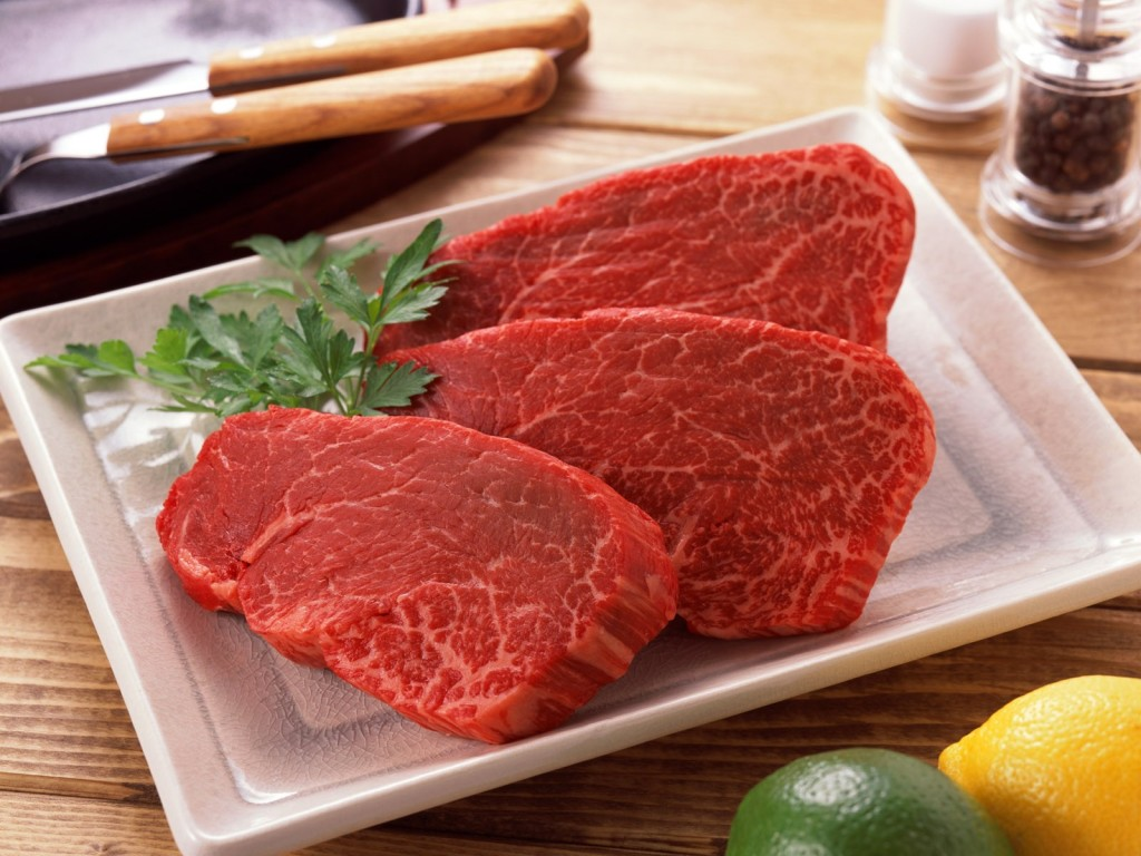 raw uncooked meat, infertility raw food, uncooked meat infertility, foods that causes infertility, foods causes infertility, infertility foods to avoid