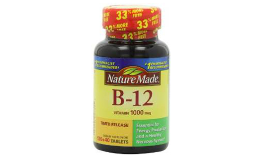 nature made vitamin b12 timed release tablets, vitamin b12 supplements for infertility problems, Vitamin B12 and Fertility, vitamin b12 male infertility, vitamin b12 female infertility