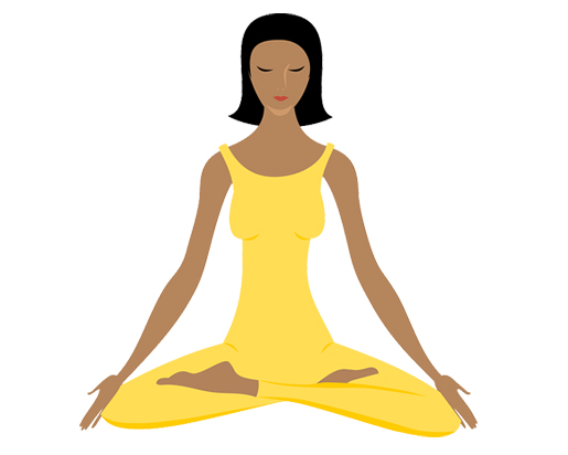 yoga poses for infertility, yoga for infertility treatment, yoga for fertility in females, yoga for fertility and conception