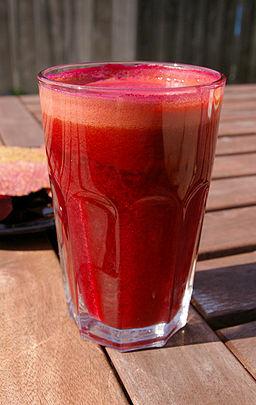aphrodisiac juice recipe, infertility diet recipes, juicing recipes infertility, recipes to improve infertility