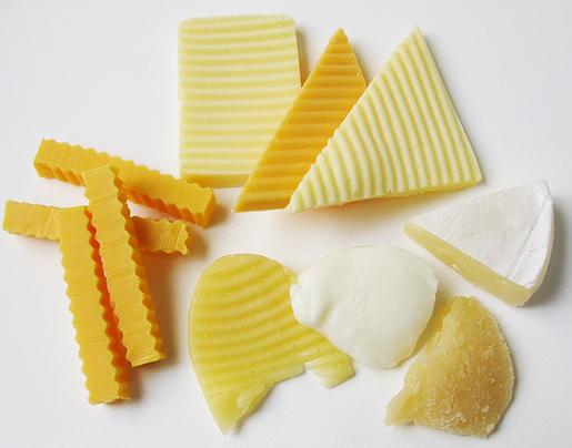 dairy foods and endometriosis, does dairy affect endometriosis, endometriosis dairy free