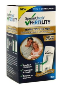 spermcheck fertility, spermcheck fertility how it works, spermcheck fertility review, spermcheck fertility results