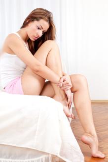 reasons for women's infertility, Infertility in Women, reasons for infertility, reasons for unexplained infertility
