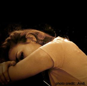 infertility hopelessness, infertility feeling hopeless, infertility losing hope