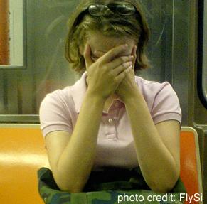 infertility feel like a failure, infertility feel so alone, infertility feel like giving up