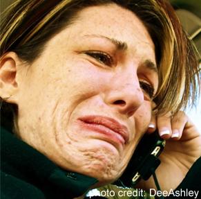 infertility control, infertility emotions, infertility emotional stress