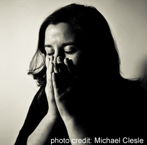 infertility emotions, dealing with infertility emotions, how infertility affects emotions