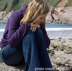 infertility Confusion, infertility emotions, infertility emotional stress