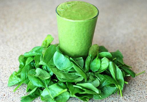 hormonal balance foods, hormonal imbalance foods that help, balance hormones with raw food, hormone balance diet plan, hormone balance diet recipes