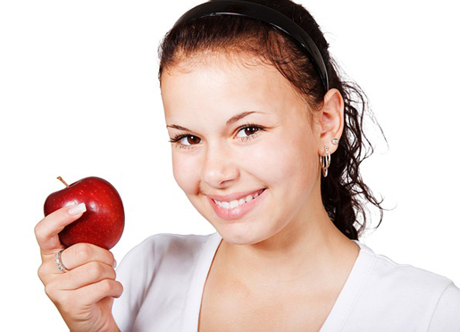 clean out your body, cleansing and detoxing your body, clean your body diet, clean and eliminate toxins from your body