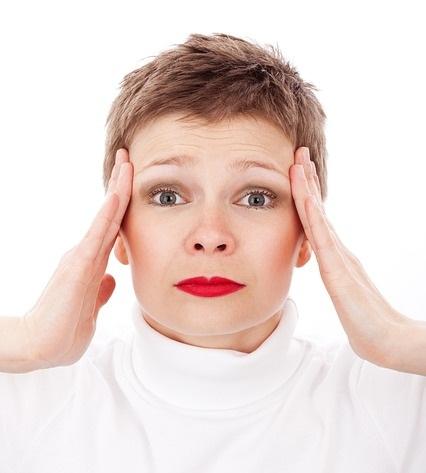 fibroids caused by stress, fibroids caused by stress, fibroids and stress incontinence, fibroids stress related, uterine fibroids and stress, can fibroids be caused by stress, uterine fibroids caused by stress