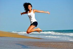fitness-332278_640