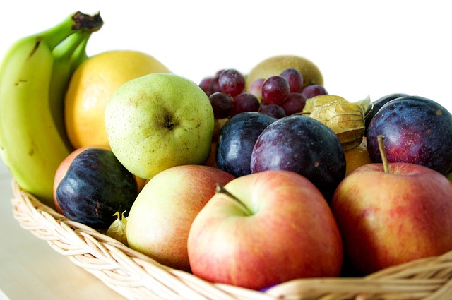 fruits and vegetables for fibroids, fruits that shrink fibroids, fruits that cure fibroid, best fruits and vegetables for fibroids, fruits and vegetables that shrink fibroids, fruits and vegetables that fight fibroids