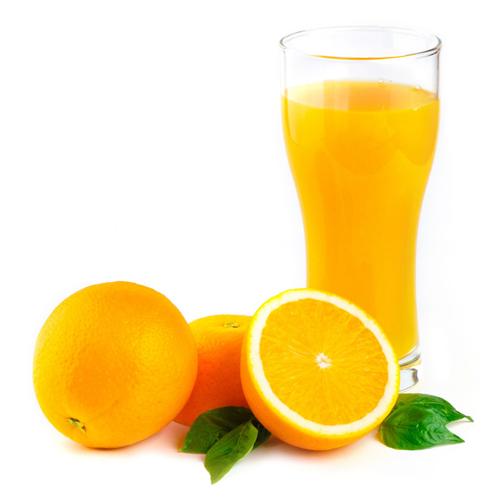 orange juice for fibroids, is orange juice good for fibroids, orange juice and fibroids, home remedies for fibroids