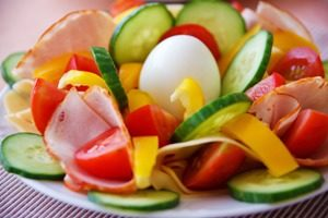 food-salad-healthy-vegetables