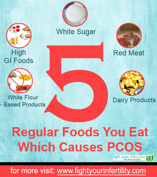foods to avoid with pcos, pcos foods to avoid, pcos diet plan, the pcos diet plan, free pcos diet plan, what foods to avoid with pcos