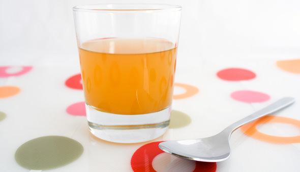 Apple cider vinegar, vinegar reduce blood sugar level, fertility boosting foods, fertility foods for women