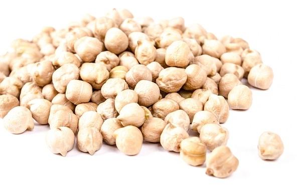 Chickpeas, chickpeas hormone balance, chickpeas estrogen, hormone balancing foods, hormone balancing diet fertility, fertility boosting foods