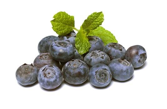 Blueberries, blueberries sugar level, blueberries diabetes diet, hormone balancing foods, hormone balancing diet fertility, fertility boosting foods