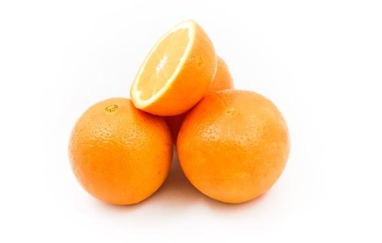 Oranges, oranges sugar level, oranges diabetes diet, hormone balancing foods, hormone balancing diet fertility, fertility boosting foods