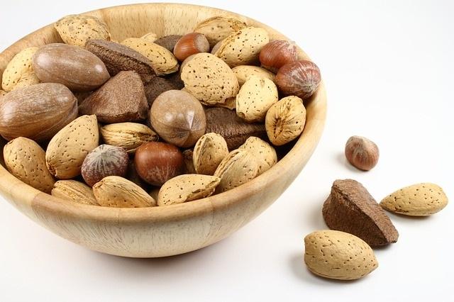 Almonds, almonds sugar level, almonds diabetes diet, fertility boosting foods, fertility foods for women