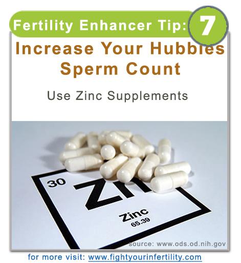 zinc supplements fertility, zinc supplements for men fertility, zinc supplement for male fertility, natural zinc supplements