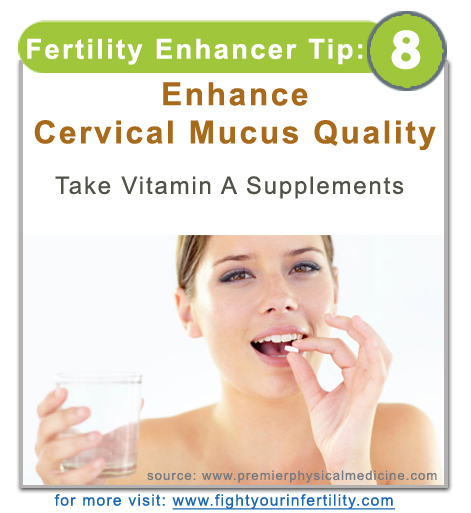 cervical mucus fertility, cervical mucus for pregnancy