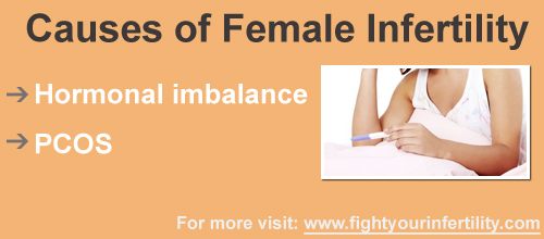 hormonal imbalance pcos symptoms, hormonal imbalance due to polycystic ovarian syndrome (pcos), how to deal with polycystic ovarian syndrome