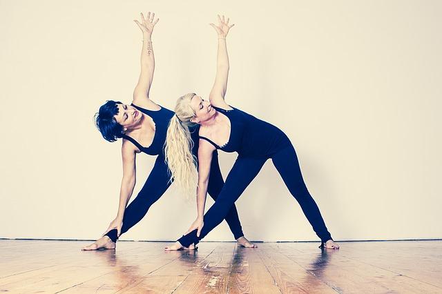 infertility yoga, yoga stress relief, yoga fertility, yoga for infertility
