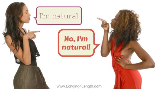 Natural-Hair-Debate-Relaxer-Free-vs-Chemical-Free-Longing-4-Length