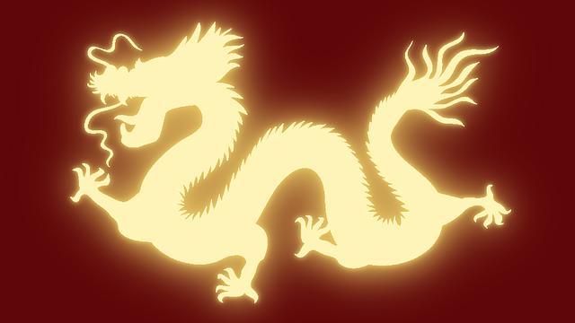 china-1215511_640