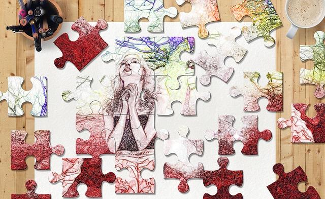 puzzle-1415247_640