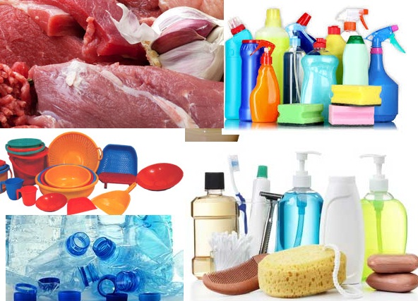 bpa-products