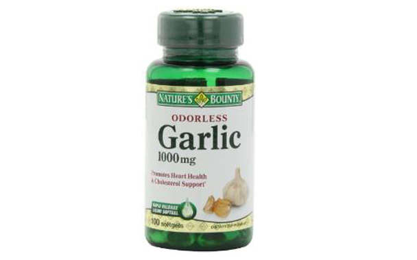 garlic to unblock fallopian tubes, garlic and blocked fallopian tubes, garlic and fallopian tubes, can garlic unblock fallopian tubes