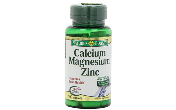 zinc supplement to boost immune system, zinc supplement immune system, zinc supplements to boost immunity, role zinc immunity