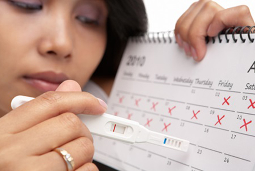 calendar method predicting ovulation, calendar method calculate ovulation, calendar method to determine ovulation, Tips To Get Pregnant Faster