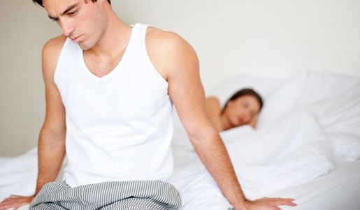 Causes Of Infertility In Men, signs of infertility in men, common causes of infertility in men, What Causes Male Infertility, Male Infertility Causes, how to increase fertility in men and women