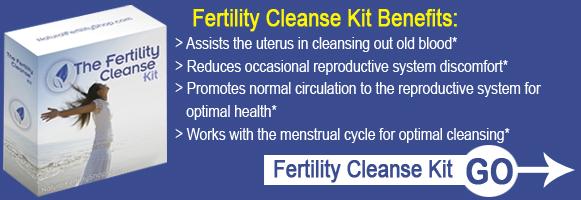 Fertility Cleanse Kit, natural fertility cleanse kit, the fertility cleanse kit review, where can i buy fertility cleanse kit