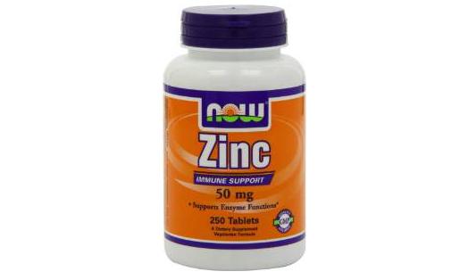 zinc supplements for infertility, does zinc help male fertility, zinc dosage for male fertility, zinc supplement foods, herbal supplements for infertility