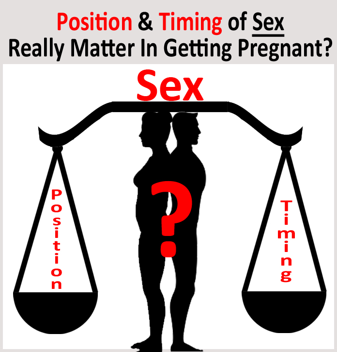 Best sex positions for pregnancy images 963