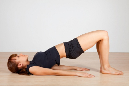 yoga to improve blood flow to uterus, yoga for uterus, yoga for uterus problems, yoga for uterus health, yoga for increasing blood flow to uterus