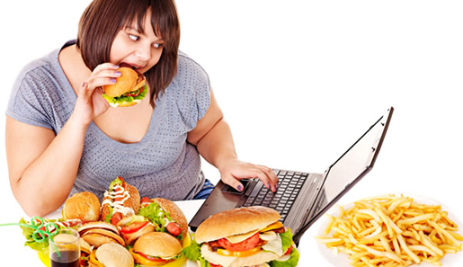 Disordered eating, causes of pcos, disordered eating patterns, eating disordered behaviors