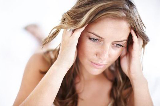 pcos anxiety and depression, pcos anxiety disorder, pcos social anxiety, Feeling anxiety, feeling anxiety and depression